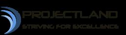 Projectland