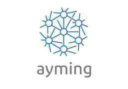 Ayming, Partner Projectland