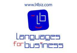 L4Biz, Partner Projectland