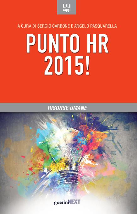 Punto HR 2015