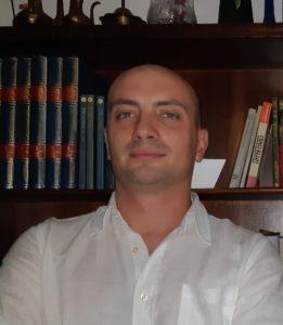 Matteo Riboldi