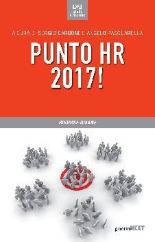 Punto HR 2017