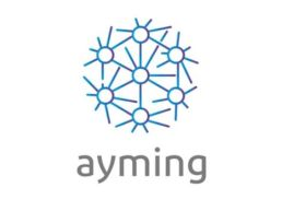 Ayming, Partner Projectland