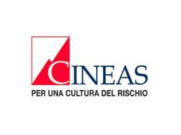 Cineas, Partner Projectland