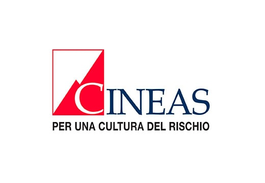 Cineas, Partner Projectland