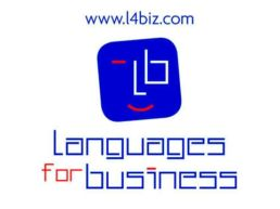 L4Biz, Partner Projectland