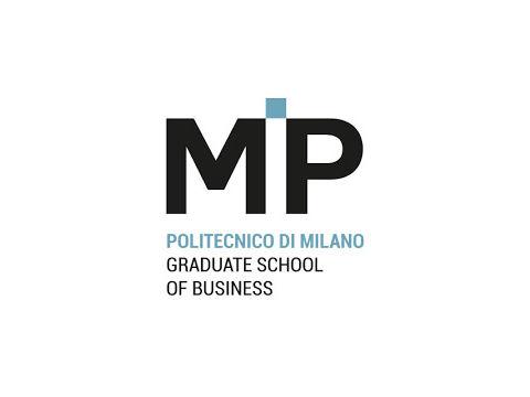 Partnership Politecnico di Milano