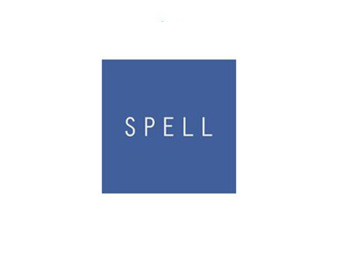 Partnership Spell