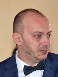 Massimo Sperlecchi