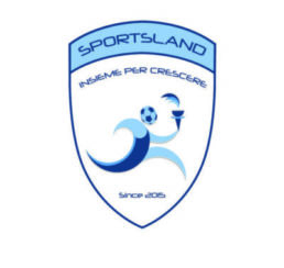 Sportsland