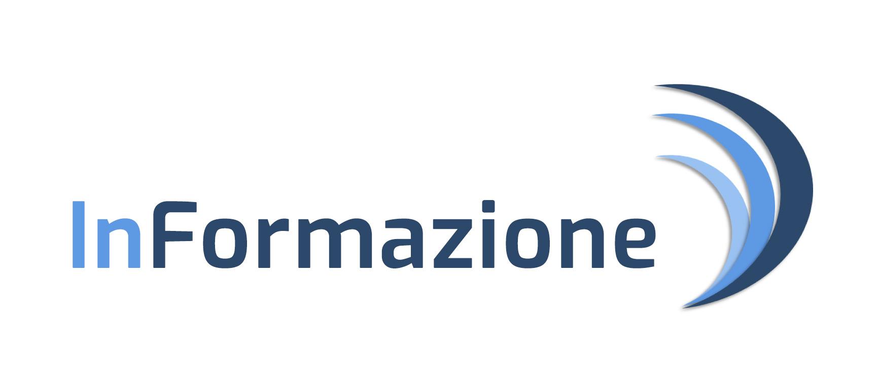 InFormazione - L'informazione di Projectland per banche e assicurazioni